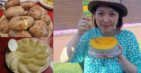 13 món ĐẠI BỔ lại cực hợp để MẸ BẦU ăn vào buổi tối, mẹ chẳng lo tăng cân mà THAI NHI còn phát triển to khoẻ, IQ cao vút
