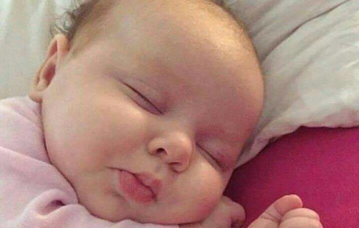 Tất tần tật cẩm nang chăm sóc trẻ sơ sinh chi tiết từ 0-12 tháng tuổi, nuôi con thông minh, khỏe mạnh, mẹ nhàn tênh