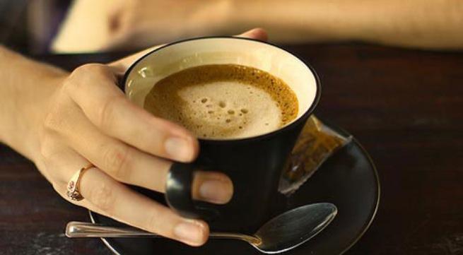 Từ Bỏ Thói Quen Nghiện Caffe Cho Dân Văn Phòng Chỉ Với 4 Bí Kíp Này!