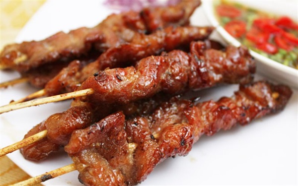 6 cách ướp thịt ba chỉ vàng ươm, giòn bì, thịt thơm mềm hết ý lại siêu dễ ai cũng làm được