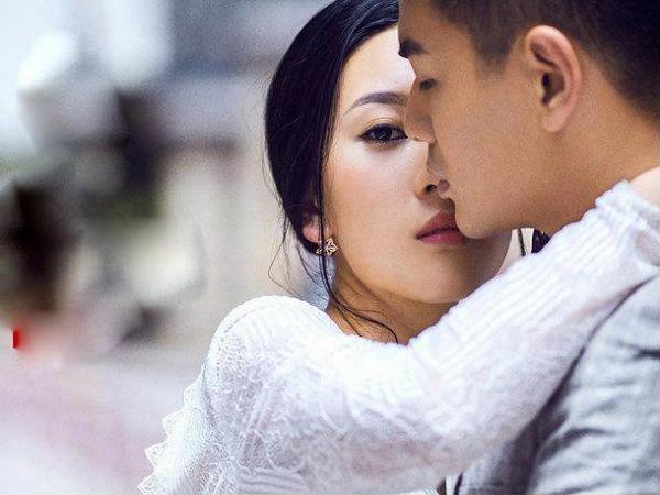 CÁM CẢNH: Kẻ độc thân mong sớm có người cưới, người có chồng lại muốn quay về chuỗi ngày tự do