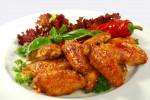 Biến Tấu Với 10 Món Ăn Từ Gà, Đơn Giản Mà Ngon Bá Cháy Nhé!