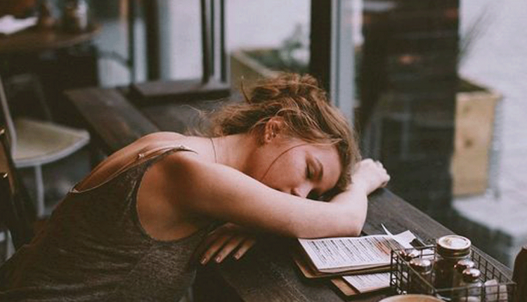 Im lặng là cách chia tay đau lòng nhất