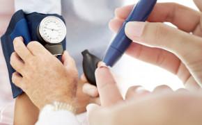 Triệu chứng cảnh báo bệnh tiểu đường mà phụ nữ thường bỏ qua