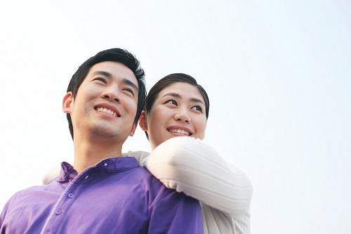 Vợ Chồng Đến Với Nhau Là Duyên, Có Con Cái Với Nhau Là Nợ