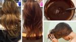 Top 5 cách nhuộm tóc tự nhiên, an toàn ngay tại nhà đẹp chả thua gì thuốc nhuộm