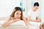 """Chán chường vì chồng vô tâm mỗi tháng đưa vợ 5 triệu rồi """"xong nghĩa vụ"""""""