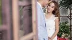 Đàn bà chớ dại mà an phận ở nhà để chồng đi kiếm tiền !