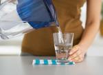"""Uống nước khi bụng rỗng: Cơ thể nhận được 7 lợi ích """"thần kỳ"""" nhờ thải độc, tu sửa tế bào"""