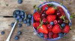 Top 6 Loại Qủa Ăn Mỗi Ngày Là Cứ Khỏe Đẹp