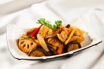 10 Món Ăn Biến Tấu Từ Thịt Gà Ngon Khó Cưỡng