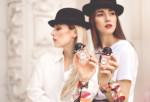 Top 12 hương nước hoa thanh lịch, phù hợp nhiều hoàn cảnh được ưa chuộng nhất 2018