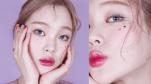 7 Xu hướng makeup được nhiều chị em yêu thích nhất năm 2018