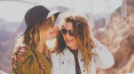 6 Cách đơn giản giúp phụ nữ gặp may cả đời, chẳng lo đói khổ nhưng ít người nhận ra