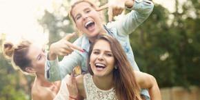 Muốn cuộc sống vui vẻ, tích cực và thành công hơn thì hãy nhớ 9 điều này nhé!