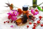 Tinh dầu tầm xuân – Thần dược giữ ẩm làn da, giảm mệt mỏi, cháy nắng hiệu quả!