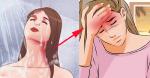 Sai lầm tai hại khi tắm có thể dẫn đến đột quỵ dù già yếu hay trẻ khỏe, ai cũng phải biết để mà tránh