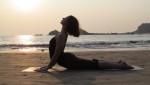 Lợi Ích Và Các Động Tác Của Yoga Giúp Đẹp Da