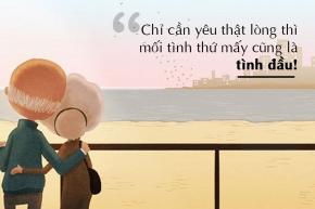 Những câu nói cực hay về triết lí trong tình yêu - LOVE 2018!!