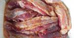 6 cách ướp thịt ba chỉ vàng ươm, giòn bì, thịt thơm mềm lại siêu dễ ai cũng làm được