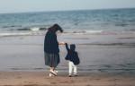 Làm Mẹ Đơn Thân: Được Hay Mất?