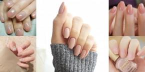 """Chiêm ngưỡng những mẫu nail đẹp 2018 đôi bàn tay trở nên """"sang chảnh tức thì"""""""