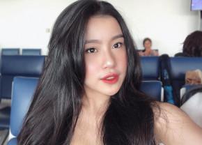 """4 Xu Hướng Makeup Đơn Giản Được Phái Đẹp Việt """"Cuồng Nhiệt"""""""