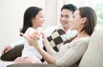 Đàn ông – Họ chọn vợ hay chọn con?