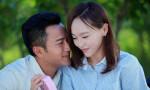 Vợ NHẬN THUA chồng những điều này, đảm bảo hôn nhân không bao giờ có kẻ thứ ba xen vào