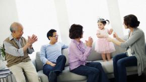 """4 """"BÍ KÍP"""" mà các nàng dâu Nhật truyền tai nhau để gìn giữ hòa khí gia đình"""