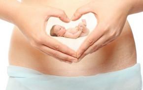Sàng Lọc Trước Khi Sinh: Mọi Phụ Nữ Ngoài 35 Nên Biết!