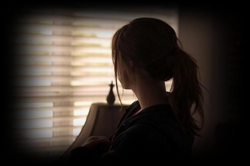Phải mệt mỏi bao nhiêu nữa, phải hao gầy bao nhiêu nữa để khi nghĩ về anh, mỉm cười như một kỉ niệm đẹp!