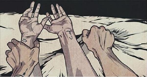 """Hãy dùng """"đôi tay vạn năng"""" của mình, để """"hạ gục"""" các anh chồng ngay trên giường"""