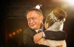 Gửi chồng: Khi các anh đối xử tệ với vợ thì có nhớ đến những lời nhắn gửi và lời hứa với bố vợ không?