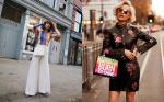 11 Style thời trang nên có trong tủ đồ mùa Đông này