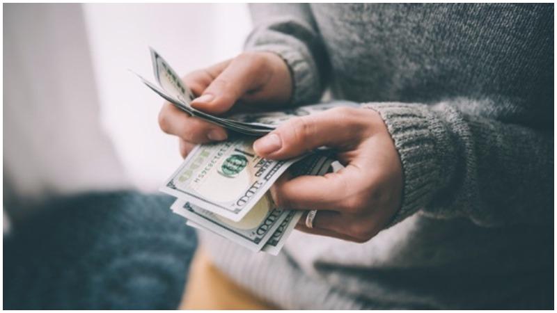 Đồng tiền – Chỉ khi sử dụng tiền như kiểu người thứ 4 mới có thể trở thành người hạnh phúc nhất