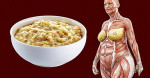 Điều tuyệt vời gì sẽ xảy ra với cơ thể nếu bạn bắt đầu ăn 2 quả trứng 1 ngày từ hôm nay