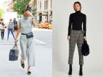 """Xu hướng thời trang nữ """"chất"""" nhất 2018, các bạn không nên bỏ qua"""