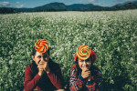 Tình yêu sinh viên hạnh phúc hay khổ đau?