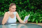 Sở hữu ngay những loại trà tốt giúp bạn nuôi dưỡng làn da sáng khỏe và mịn màng