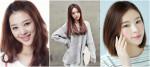 7 Màu Tóc Cực Tôn Da Được Hội Cuồng Nhuộm Tóc Yêu Thích