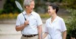 Đến bác sĩ cũng ngưỡng mộ: Cơ thể có 6 biểu hiện này chứng minh bạn rất mạnh khoẻ, là đặc trưng tuổi thọ cao! Xem trên người bạn có không?