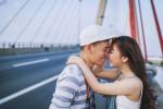 Nhiệt tình mai mối… yêu luôn người làm mai