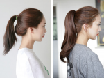 """5 Mẹo giúp tóc mọc """"nhanh như cỏ"""", dày và khỏe hơn ngay tại nhà"""