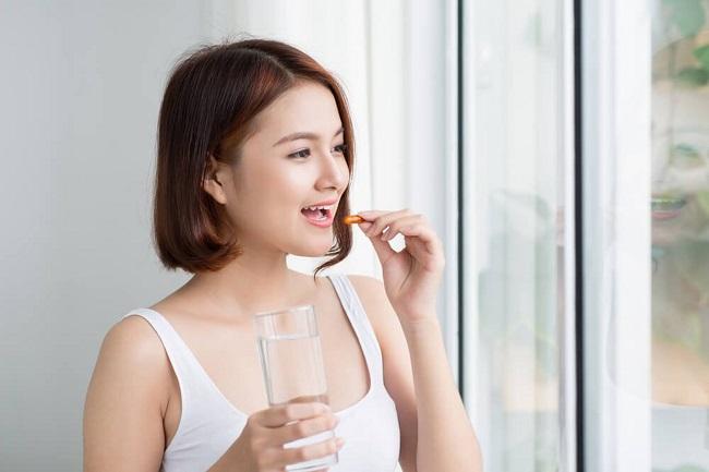 Sử dụng viên uống se khít vùng kín Vagifirm có hiệu quả không? Có đáng đầu tư không?