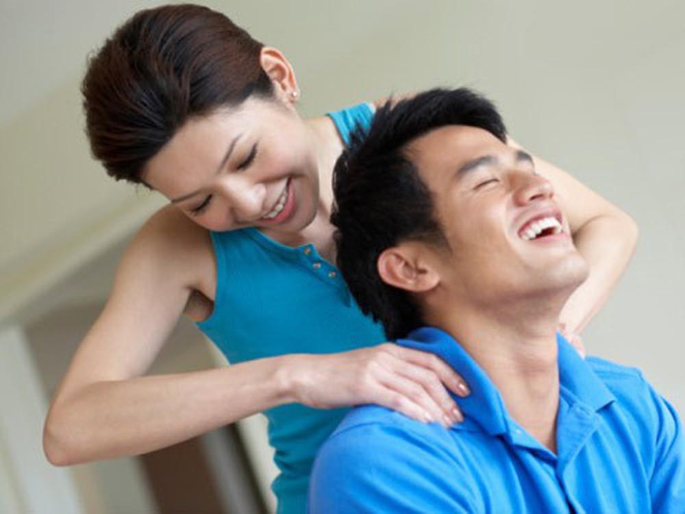 Câu chuyện cảm động về tình vợ chồng giúp bạn tin tưởng vào tình yêu và thấy trân trọng hơn những gì mình đang có!