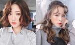 5 Style hot nhất Thu – Đông 2018, con gái cứ diện là trẻ ra vài tuổi, mặt tự khắc V-LINE