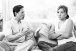 Vợ chồng cãi nhau, làm sao để tình cảm không giảm sút mà lại bền chặt và thấu hiểu nhau hơn