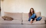 Căn nhà mới mua chưa kịp về ở, chồng biến thành nơi hẹn hò với nhân tình