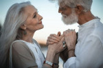 Vợ chồng muốn 'ăn đời ở kiếp' với nhau, hãy thấm vào xương tuỷ những điều này